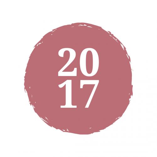 2017 Domaine Lucien Muzard & fils Santenay