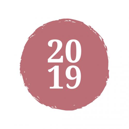2019 Domaine Lucien Muzard & fils Santenay