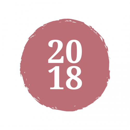 2018 Domaine Lucien Muzard & fils Santenay